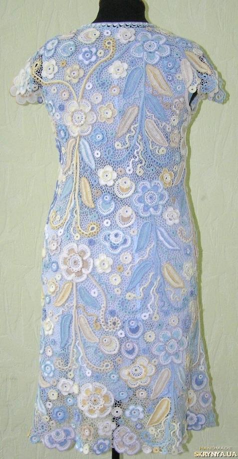 Восточные платья купить