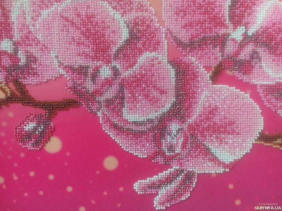 Купити Картина ′орхідея′ в Україні 866d4781f0723