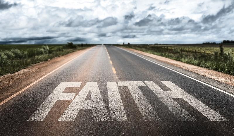Beliefs to Become Long-Term Members