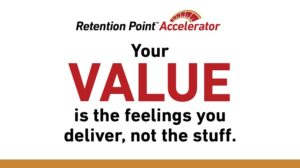 Increase your retention rates