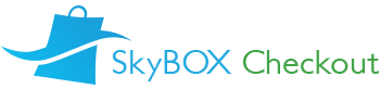 SkyBOX Checkout International eCommerce Solution
