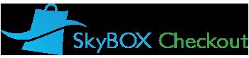 SkyBOX Checkout International eCommerce Solution
