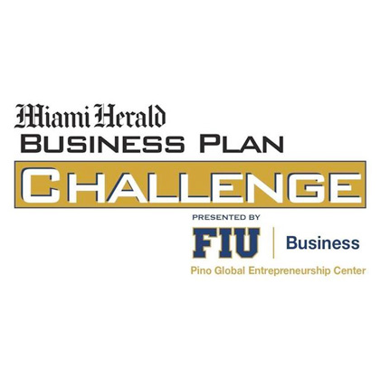 Vote for SkyBOX Checkout in the Miami Herald Business Plan Competition