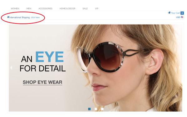 News - SkyBOX Checkout International eCommerce Solution