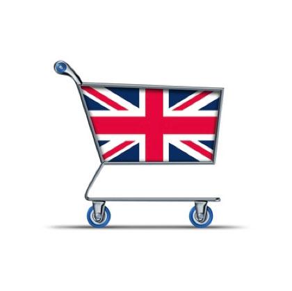 SkyBOX Checkout Revolutionizes International ecommerce Payment and Logistics