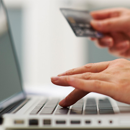 SkyBOX Checkout Announces International Checkout Plug-in for Magento!