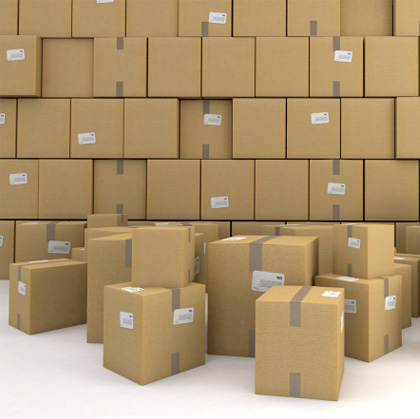 Do's & Don'ts of Dimensional Shipping