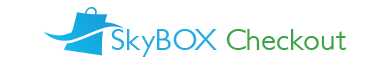 SkyBOX Checkout is an international ecommerce solution for retailers anywhere in the world.
