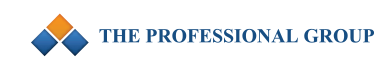 The Professional Group provides comprehensive human resources solutions.