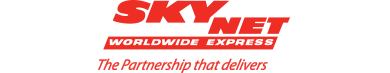 SkyNet is an international distribution, logistics and ecommerce solutions company that gives service to more than 209 countries around the world.