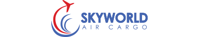 SkyWorld Air Cargo is a comprehensive reliable complete comprehensive  services provider to the air cargo industry.