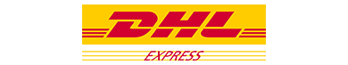 SkyBOX and DHL partners that deliver your online packages at your home or office.
