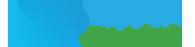 Compra en USA y Europa - SkyBOX - Recibe tus compras en tu casa u oficina