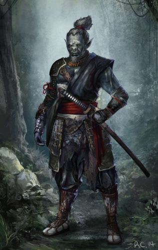 5e monk guide Research paper Example - September 2019