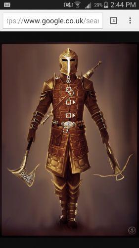 the dawnguard elite rh skyrimcalculator com skyrim dawnguard quest guide skyrim dawnguard guide trophée