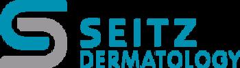 Seitz Dermatology with Dr. Greg Seitz