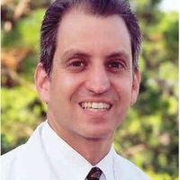 Dr. Steven Shapiro