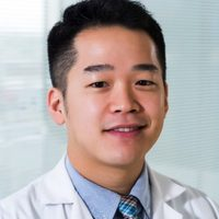 Dr. Young Kwak