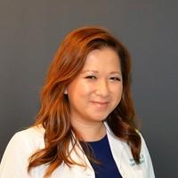 Dr. Hong Nguyen