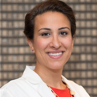 Dr. Alaleh Akhavan