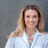 Dr. Aislyn Nelson