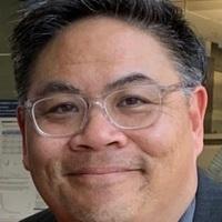Dr. Benjamin Yu