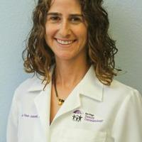 Dr. Brooke Sateesh