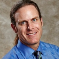 Dr. Bradley Straka