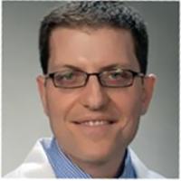 Dr. Jonathan Carp