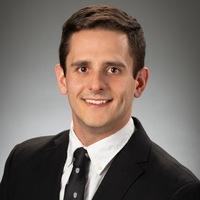 Dr. Corey Georgesen