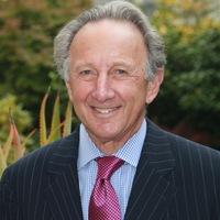 Dr. Donald Kay