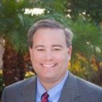 Dr. Michael Borenstein