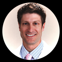 Dr. Eric Parlette