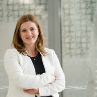 Dr. Antoanella Calame