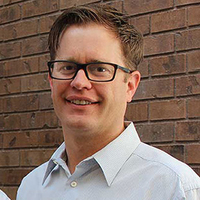 Dr. Greg Seitz