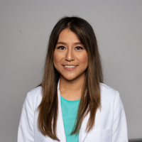 Dr. Jennifer Chiang