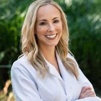 Dr. Jacqueline Brogan