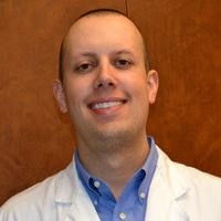 Dr. Justin Sigmon