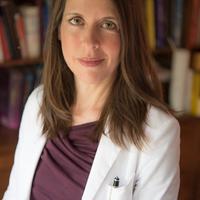 Dr. Kara Shah