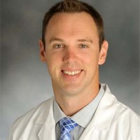 Dr. Mark Goralewski