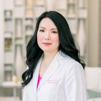 Dr. Bonnie Koo