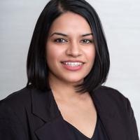 Dr. Monique Chheda