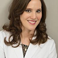 Dr. Natalie Wright