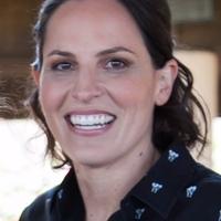 Dr. Nicole Meunier