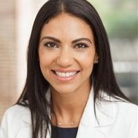 Dr. Maryann Mikhail