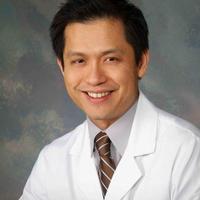 Dr. Robert Chow