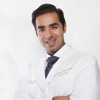 Dr. Sameer Bashey