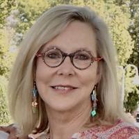 Dr. Sherri Vazales