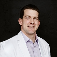 Dr. Blake Galler