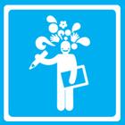 Avatar of Skype Classroom